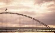 关于评选2017年度大陆桥国际运输十大突出贡献企业的通知