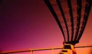 精益建造理论在 建筑工程项目管理中的应用