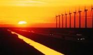 绿色发展   生态共享 ——连云港出台生态港口建设三年行动方案