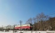 铁路机车内燃机车制动缸压力不缓解或缓解不到零的原因分析
