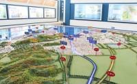 第二批示范物流园区呈八大特色