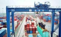 江苏出台内河集装箱发展计划 11大港口被委以重任