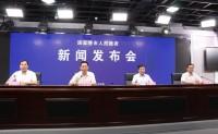 第六届中国(连云港)丝绸之路<br>国际物流博览会将于9月10日—12日召开