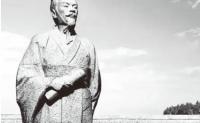 """徐福:""""东方海上丝路""""的奠基人"""