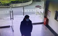 """连云港高新区:老人捐款不留名  抗""""疫""""战场演绎温馨一幕"""