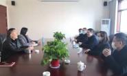 连云港市综合金融服务平台助力中小微企业缓解融资难题