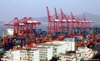 连云港市交通运输局组织开展 港口危货经营企业安全生产互查工作