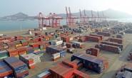 连云港港口通过海关总署 口岸核心能力建设复审验收