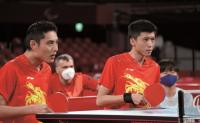 连云港市开放教育让残疾人绽放精彩 擎起17枚残奥会金牌